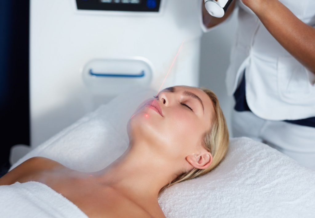 Can Cryotherapy Make You Healthier
