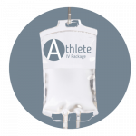 ATHLETE'S IV PACKAGE