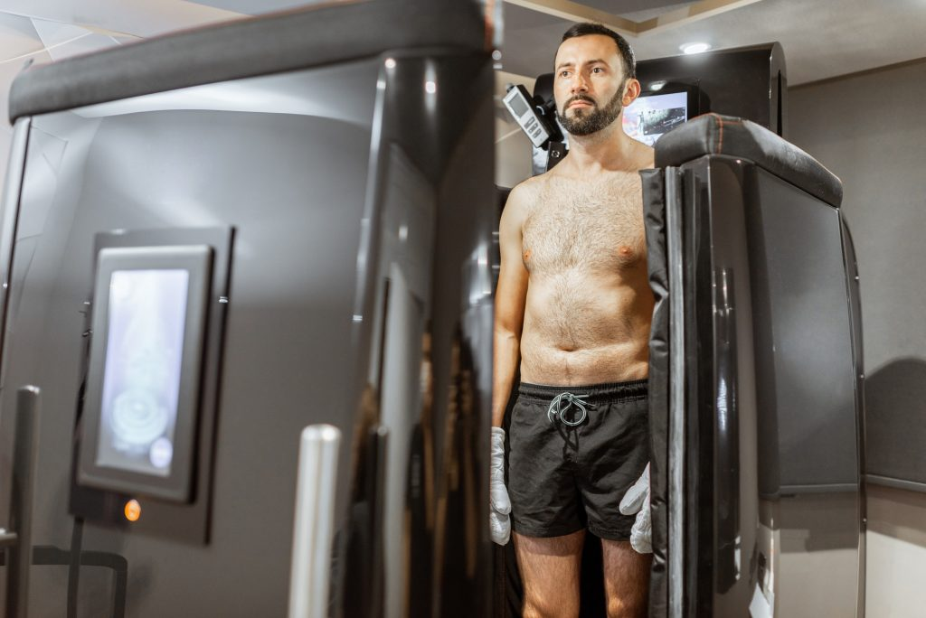 faqs about cryotherapy