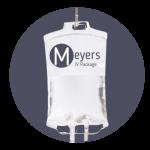 MEYER'S IV