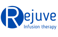 rejuve-logo