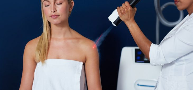 What is Cryotherapy and How Does it Work?