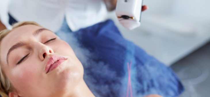 5 Common FAQs About Cryotherapy